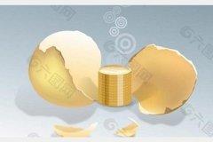 鄧耀-概念股票網