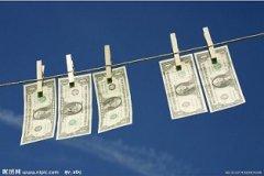 銅板街-營業成本包括哪些